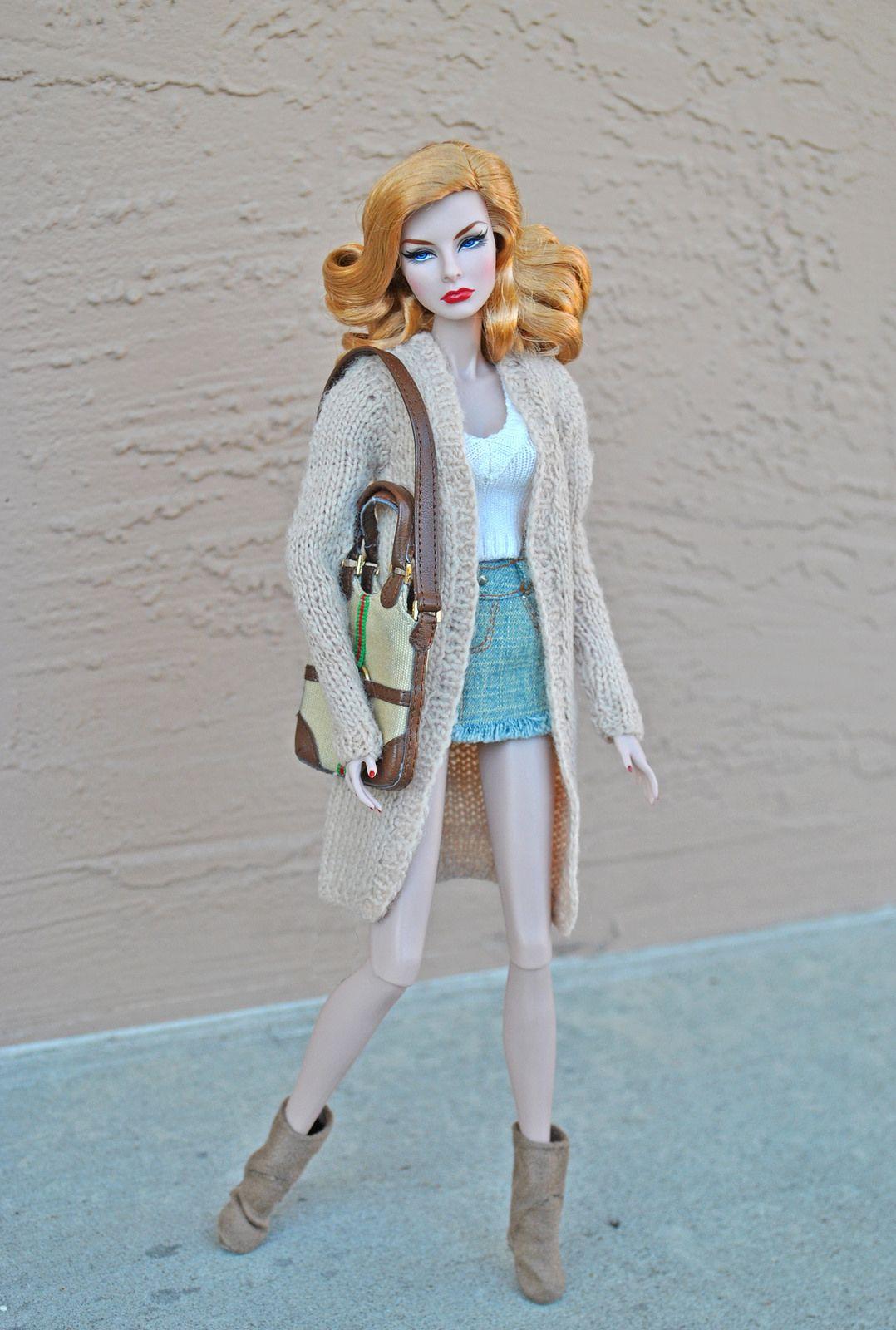Flickr | Barbie บาบี้ แฟชั่น1 | Pinterest