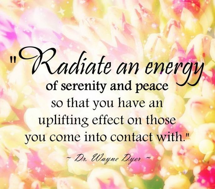 80 Serenity Quotes And Sayings To Inspire You Daily Serenity Quotes Wayne Dyer Quotes Inspirational Quotes