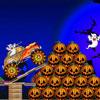 Halloween Monster Car - http://www.flashgameus.com/halloween-monster-car/