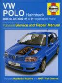 vw polo service and repair manual angela book pinterest rh pinterest com VW Polo 2007 VW Polo 2007