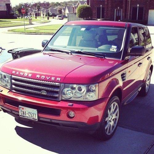 Pink Range Rover  #pinkrangerovers Pink Range Rover #pinkrangerovers Pink Range Rover  #pinkrangerovers Pink Range Rover #pinkrangerovers