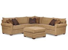 Best Sectional Sofas Bernie Phyl S Furniture Ri Ma Nh Living Room Sectional Sectional 400 x 300