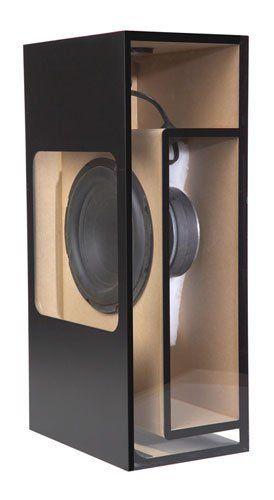 Polk Audio CSW100 In-Floor/Ceiling/Wall Subwoofer by Polk ...