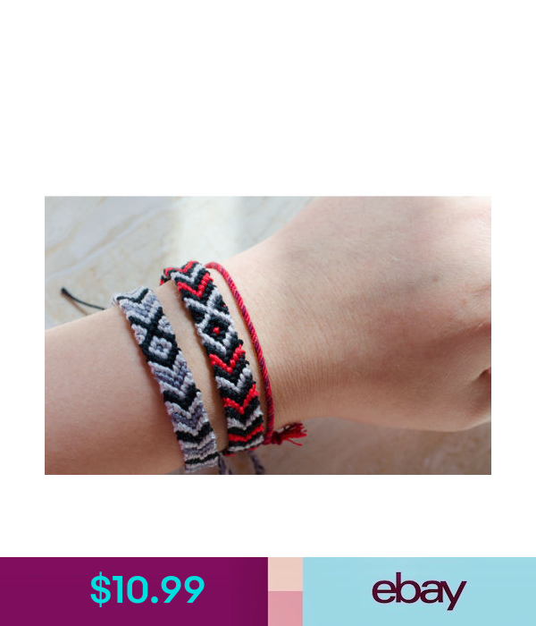 Costumes André Aciman Call Me By Your Name Movie Andre Cmbyn Elio Red Chain Bracelet Be Ebay Fashion Your Name Movie Friendship Bracelet Patterns Bracelets
