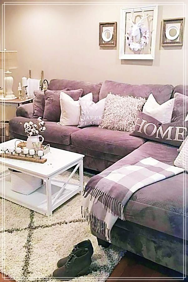 Home interior design try these energizing improvement ideas thanks for viewing our photograph homeinteriordesign also decor advice your or apartment rh pinterest