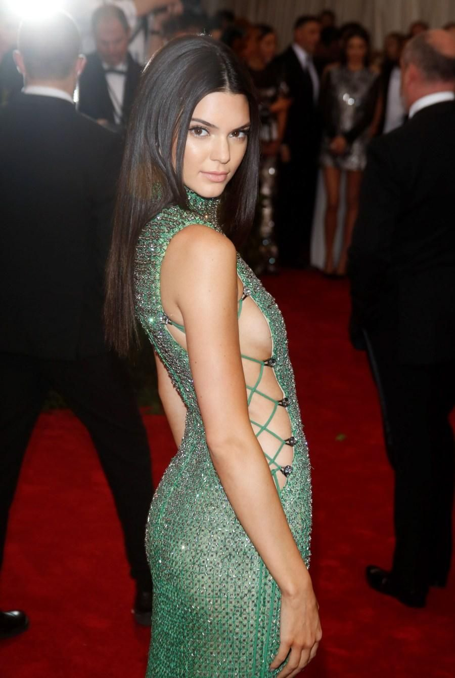 Boobs Kendall Nicole Jenner naked (55 photo), Topless, Cleavage, Twitter, butt 2020