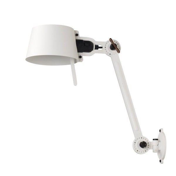 tonone bolt bed sidefit wandlamp met stekker wandlamp bolt