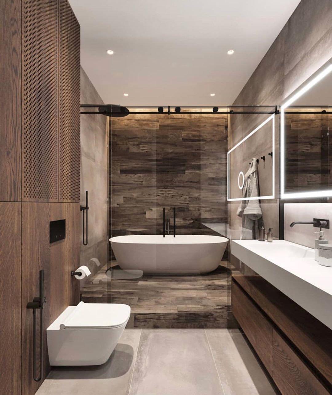 Minimal Interior Design Inspiration   207
