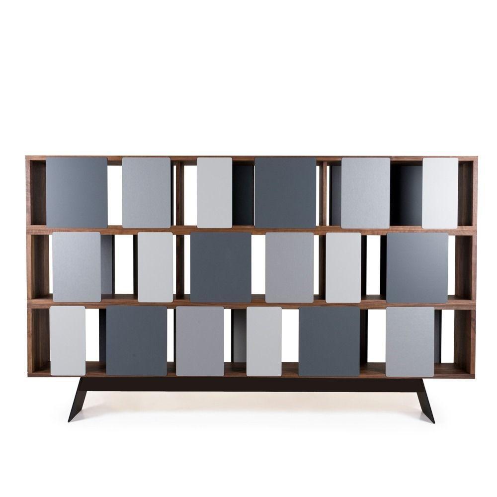 80 Best Websites For Online Furniture Shopping Like A Design  # Muebles Majestic Tijuana