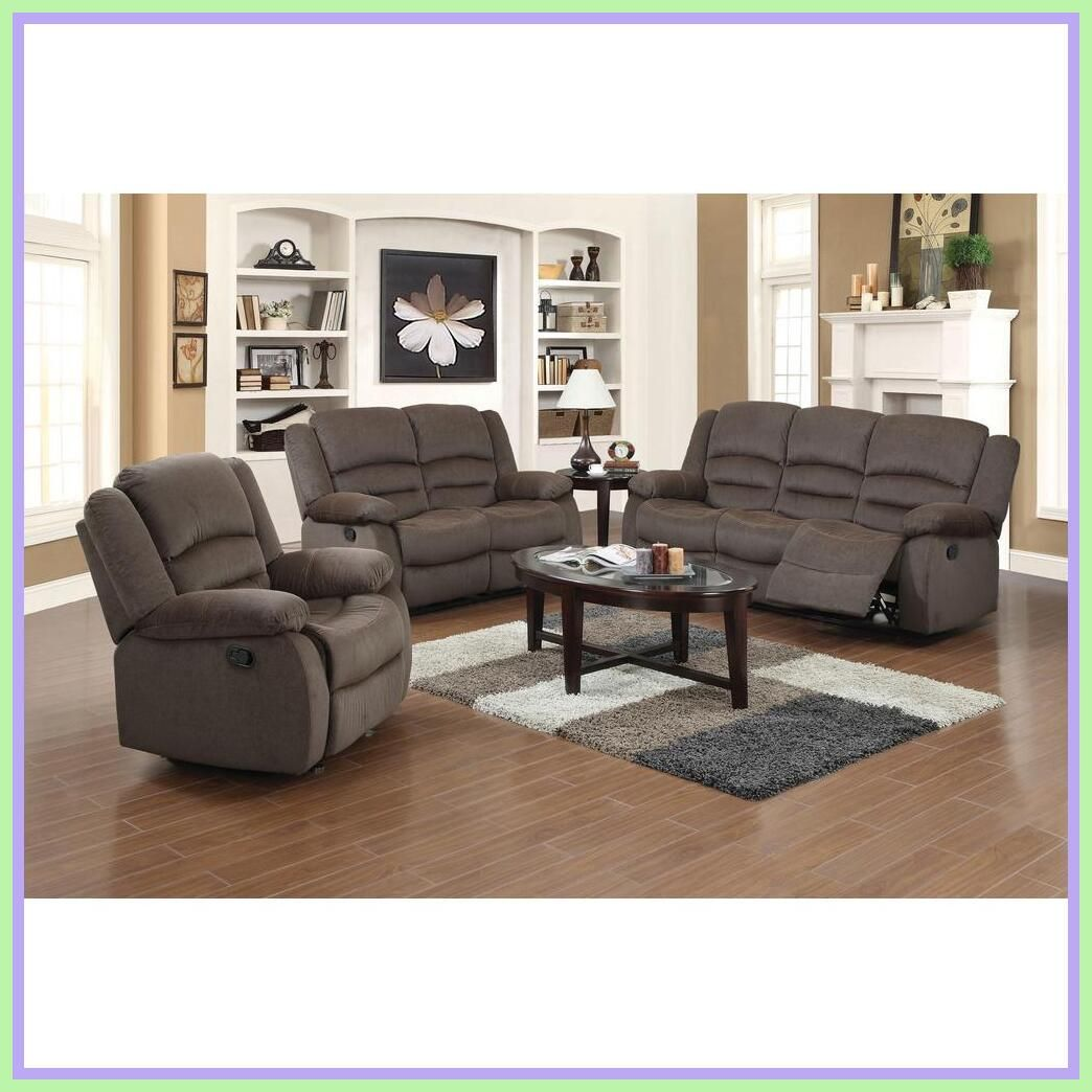 105 Reference Of Sofa Set Home Depot Reclining Sofa Living Room 3 Piece Living Room Set Living Room Leather
