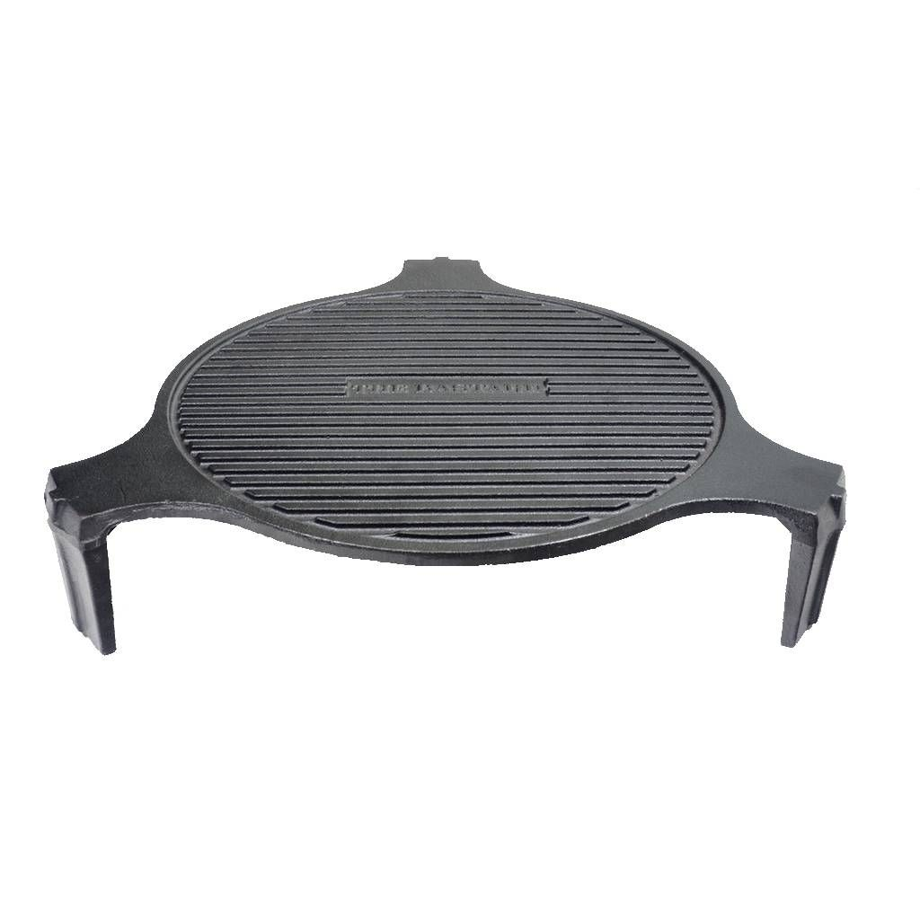 Karwei Barbecue Cast Iron Plate Setter Barbecue Accessoires Pinterest Big