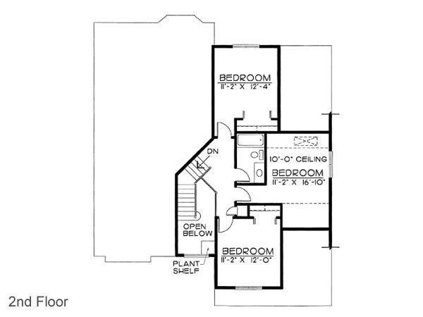 Macready Delagrange Homes Fort Wayne Builder