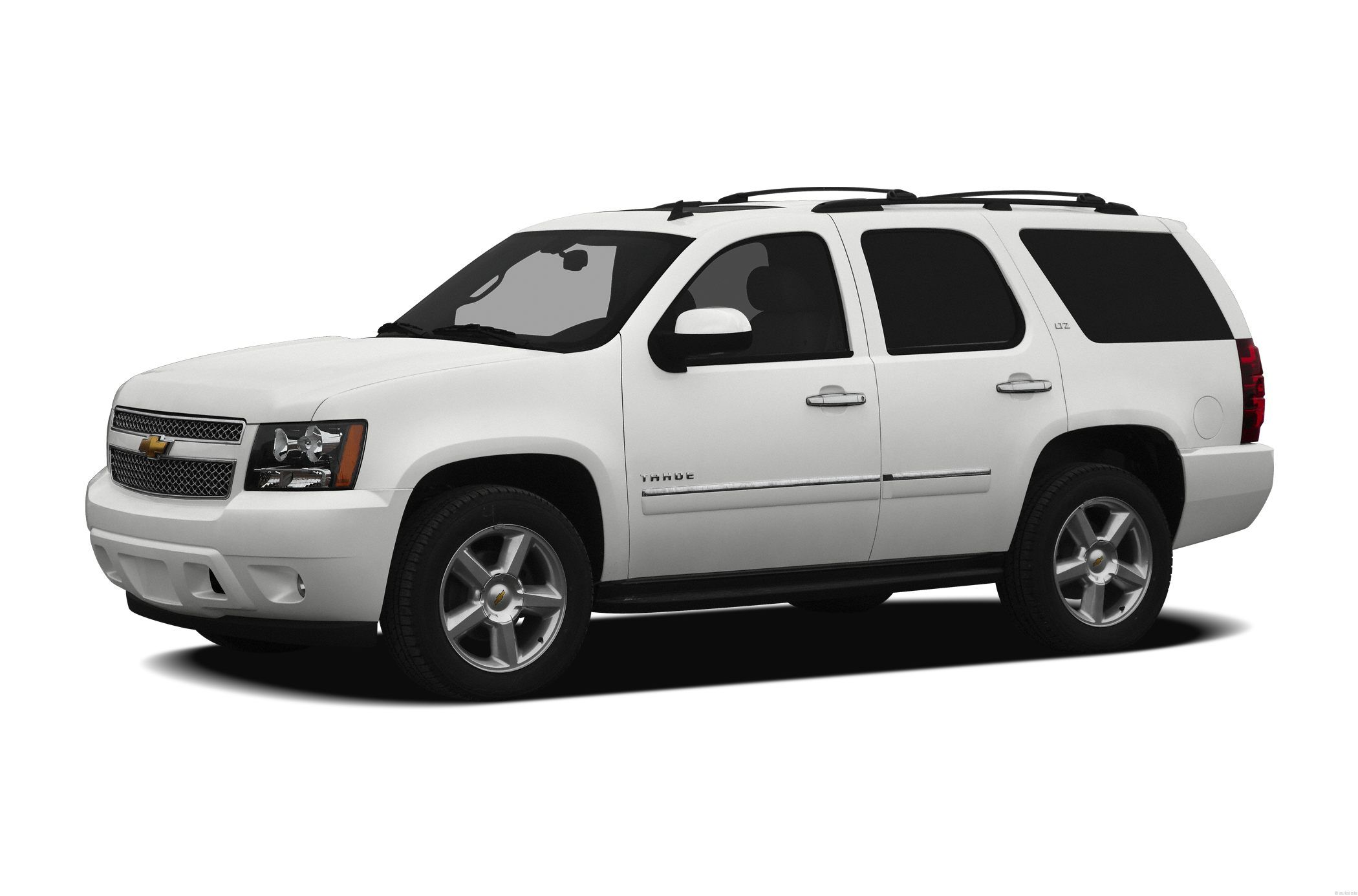 Explore fancy cars chevrolet tahoe and more