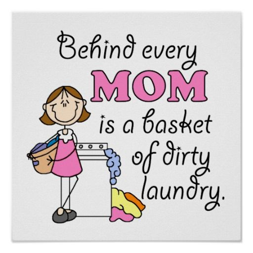 Funny Mothers Day Gift Poster Zazzle Com Mothers Day Funny Quotes Happy Mother Day Quotes Funny Mom Quotes