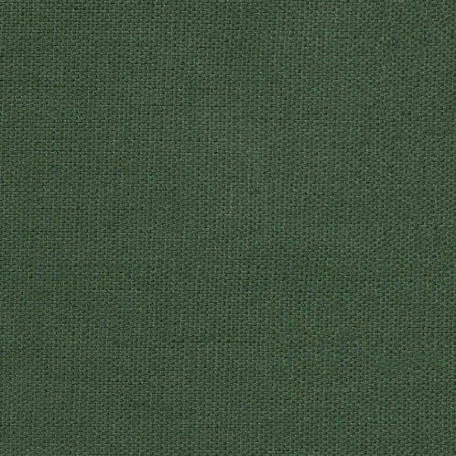 August Lotz 18 Signature Cotton Twill Futon Pillow X Toffee