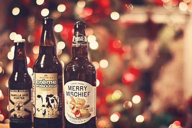 ...stout... by mchasesteely aka. oneiclosed, via Flickr