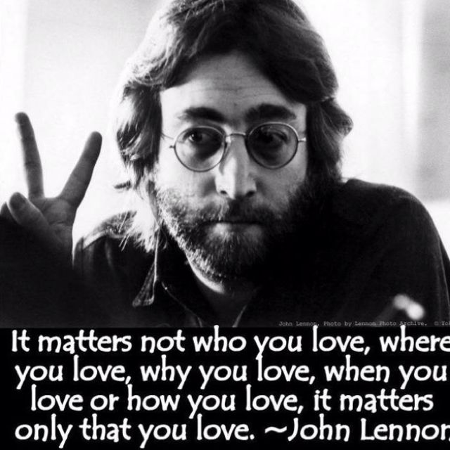 Wise wise man.... Gone too soon