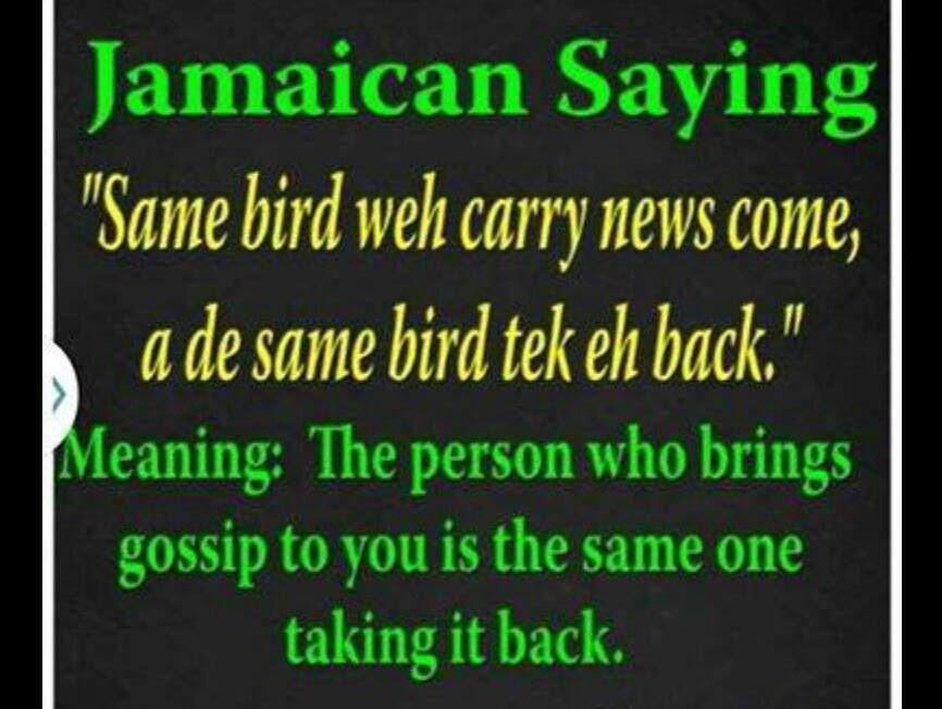 Jamaican Love Quotes For Him : Jamaican Love Quotes. QuotesGram