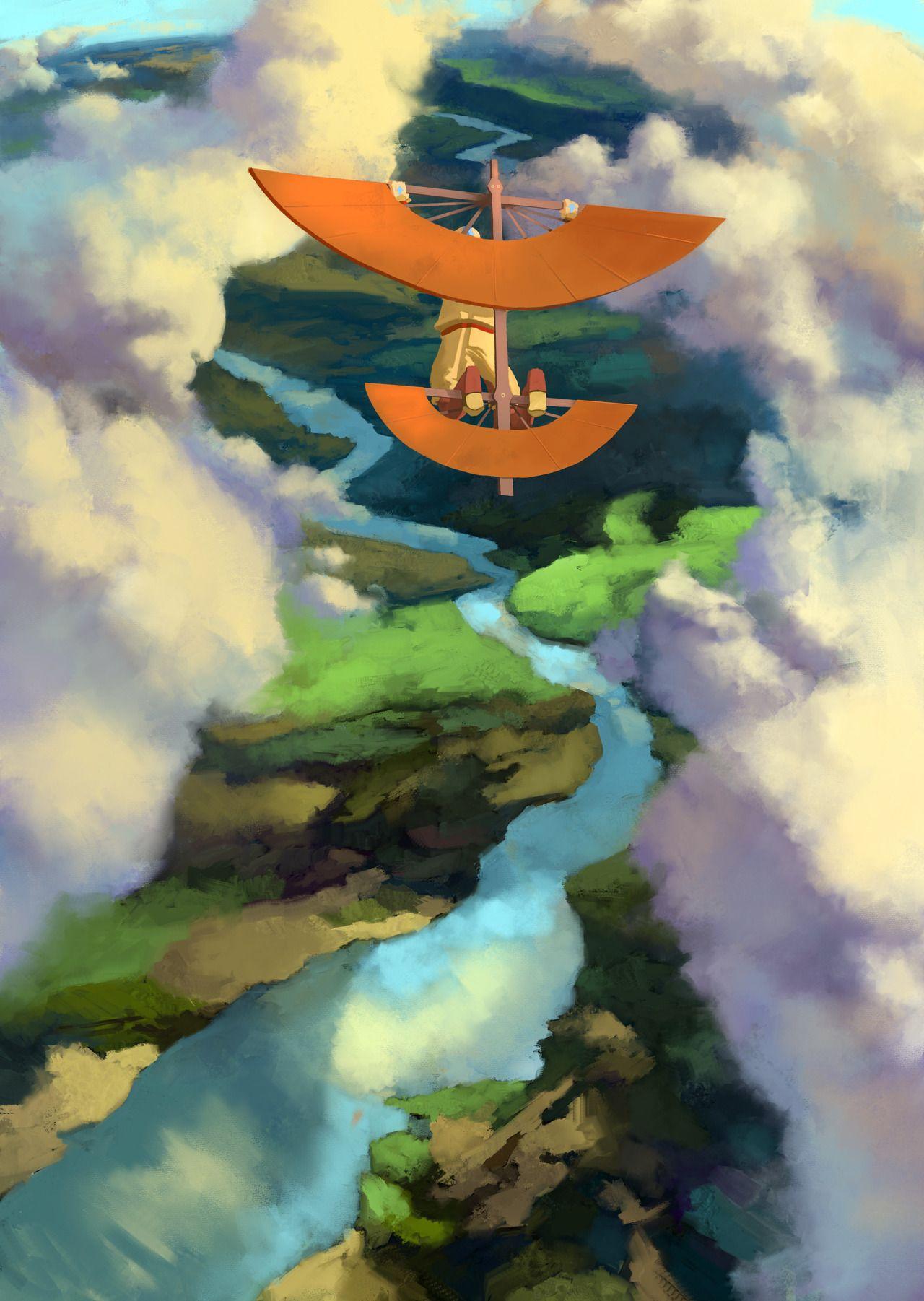 The Last Airbender Avatar Korra Dessin Anime
