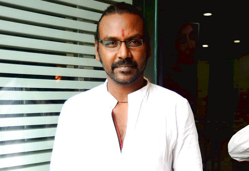 Lawrence Raghavendra Read More Http Tamilcinema Com Lawrence