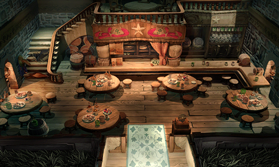 39+ Ff9 backgrounds ideas in 2021