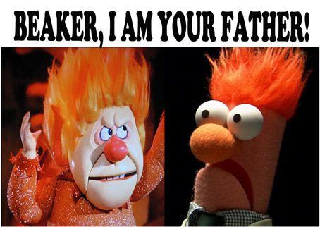 Beaker muppets quotes google zoeken for laughs - Beaker muppets quotes ...