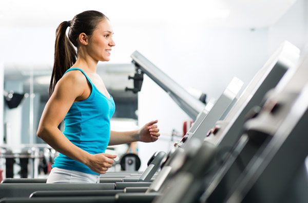 Welcome To The Frontpage Quick Total Body Workout Interval Treadmill Workout Interval Workout