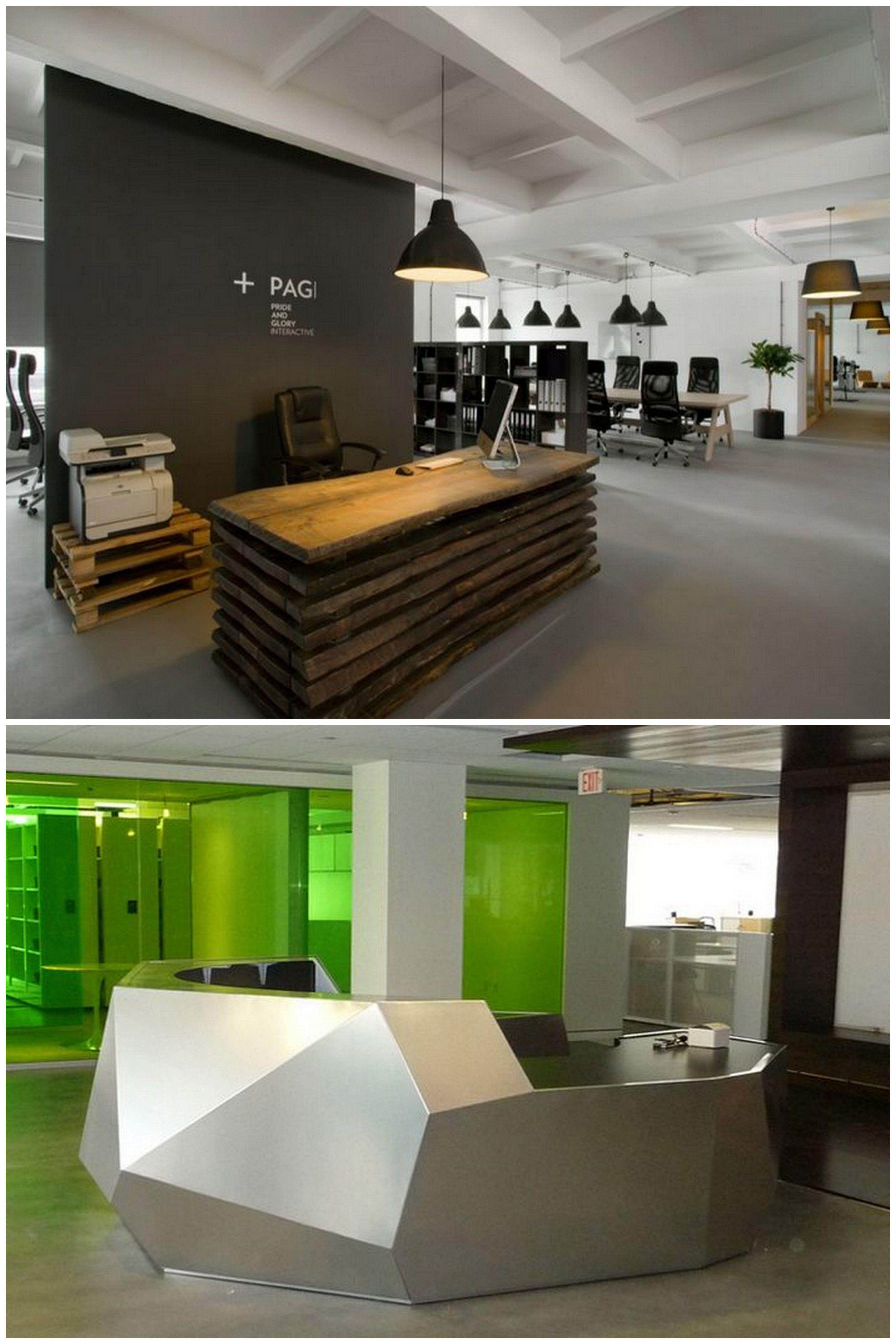 office design tool. #creative #office #reception #desk #media #giant #famous #company Office Design Tool M