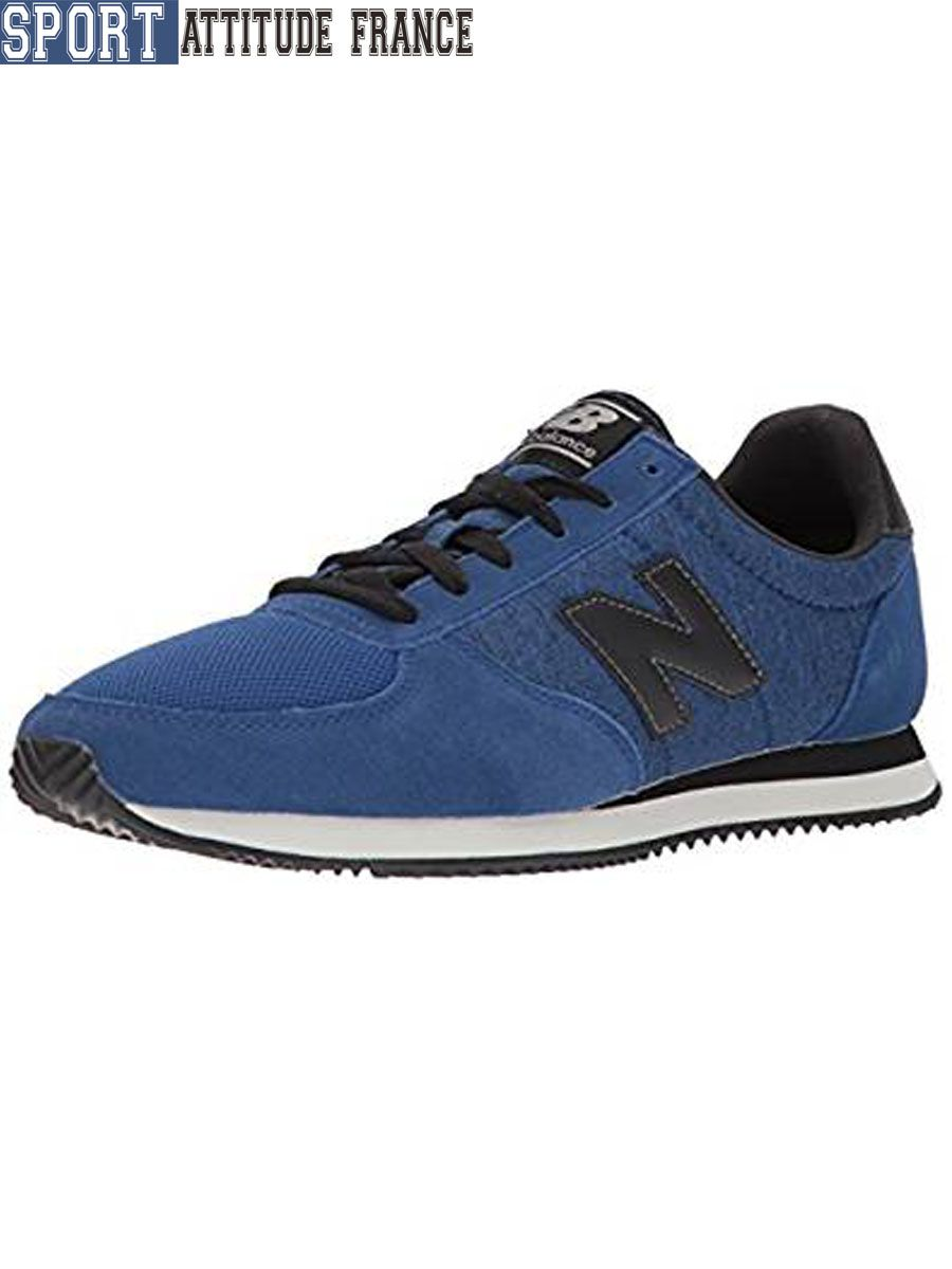 new balance mixte adulte
