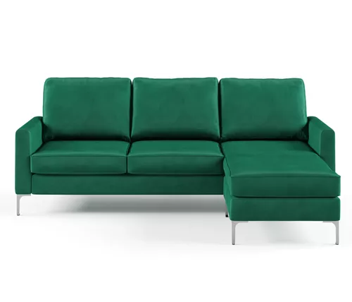 This Line Is My Best Kept Secret For High Quality Affordable Furniture Sectional Sofa Affordable Furniture Small Spaces