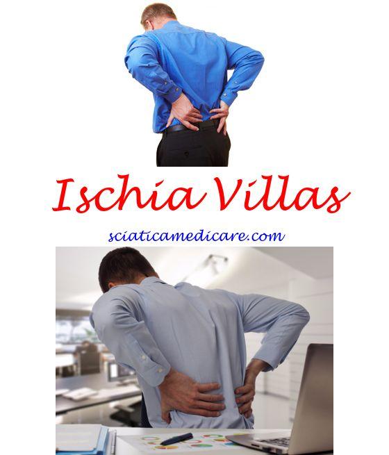 Ischias Was Hilft Sofort