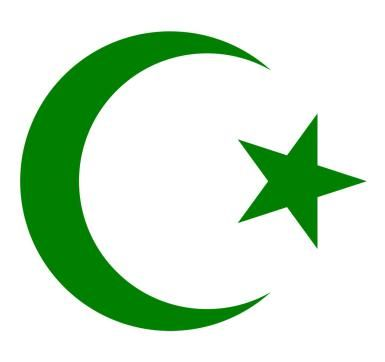 Is The Crescent Moon A Symbol Of Islam As Is Widely Believed
