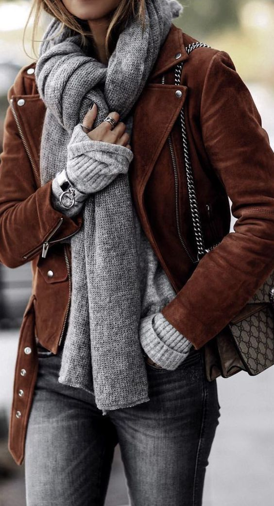 100+ most lined autumn outfits