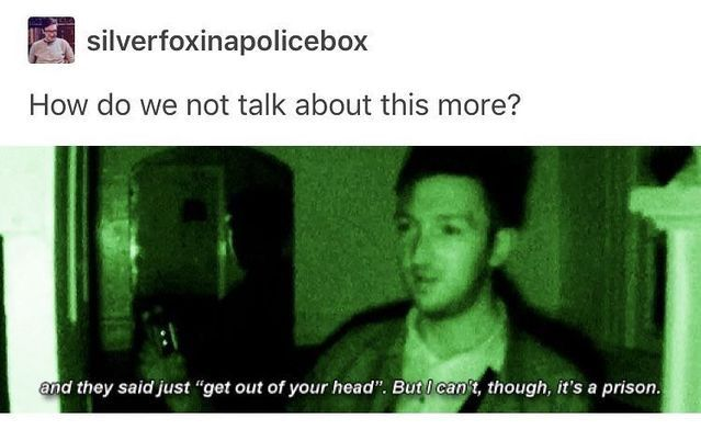 By Being Sarcastic All The Time Shane Hides His Emotions To The Public Quite Often In 2020 Buzzfeed Funny Unsolved Bergara