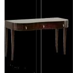Croquignole Dressing Table Helen Green Green Furniture Luxury Interior Design Green Interior Design