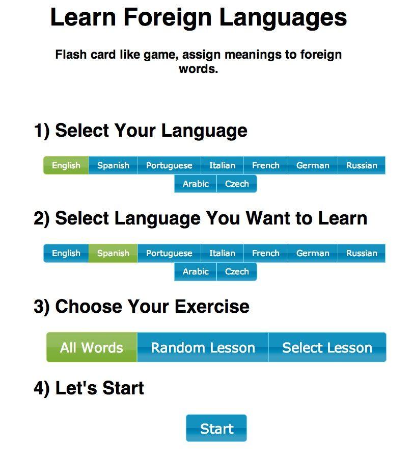 12 Learn Italian Games Ideas Learning Italian Learning Italian