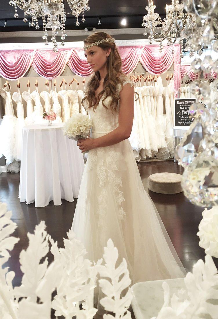 100+ Wedding Dress Stores Houston Tx - Cute Dresses for A Wedding ...