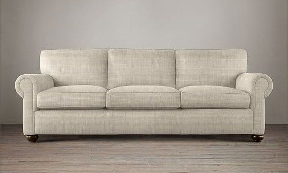 Sofas Styles 10 classic sofa styles for your living room | classic sofa, living