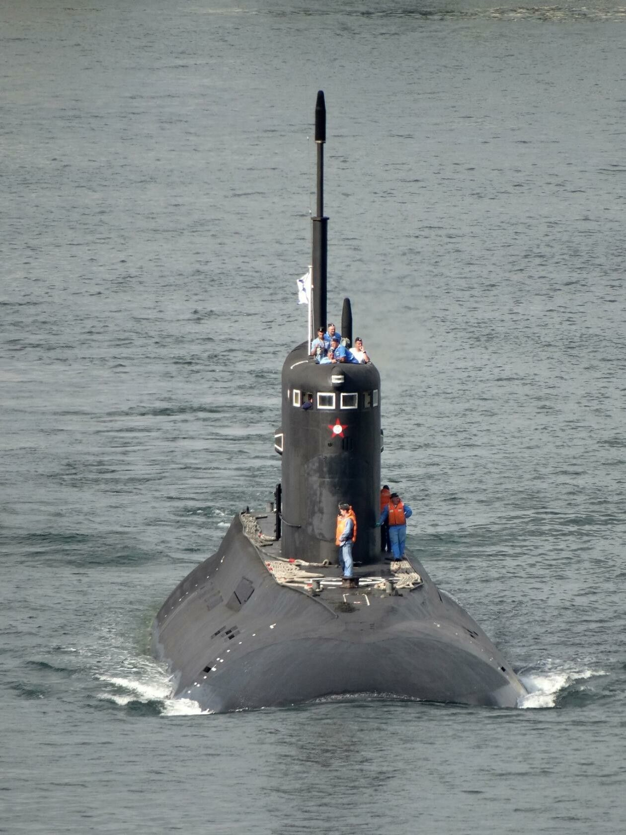 Pin By Kay Richter On Submarinos In 2020 Submarines Warship Navy Ships