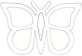 Schmetterling Vorlage Fensterbild 595 Malvorlage Vorlage Ausmalbilder Kostenlos Sch Schmetterling Vorlage Basteln Fruhling Fensterdeko Basteln Fruhling Kinder