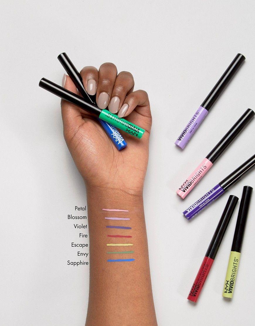 die besten 25 nyx shop ideen auf pinterest maybelline lipstick swatches nyx matt und nyx dupes. Black Bedroom Furniture Sets. Home Design Ideas