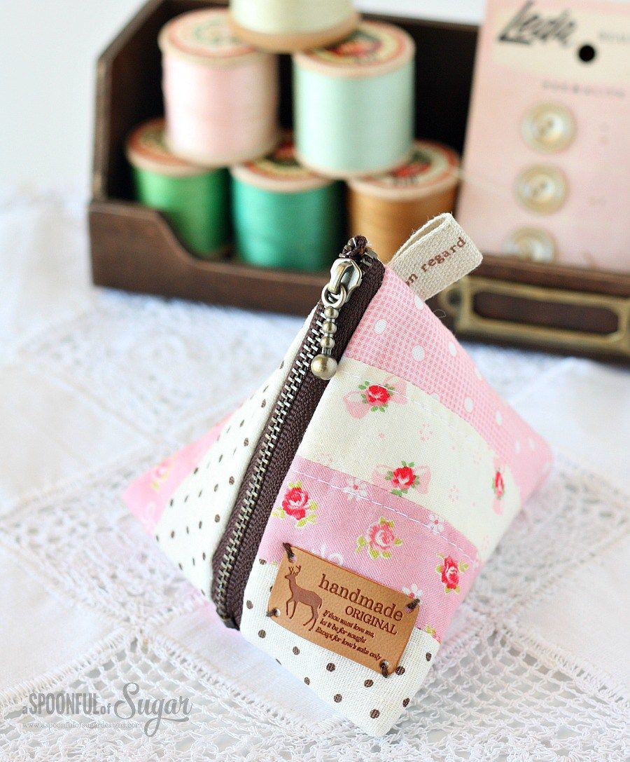 Photo of 75 DIY Crafts to Make and Sell For Money – Top Etsy Ideas