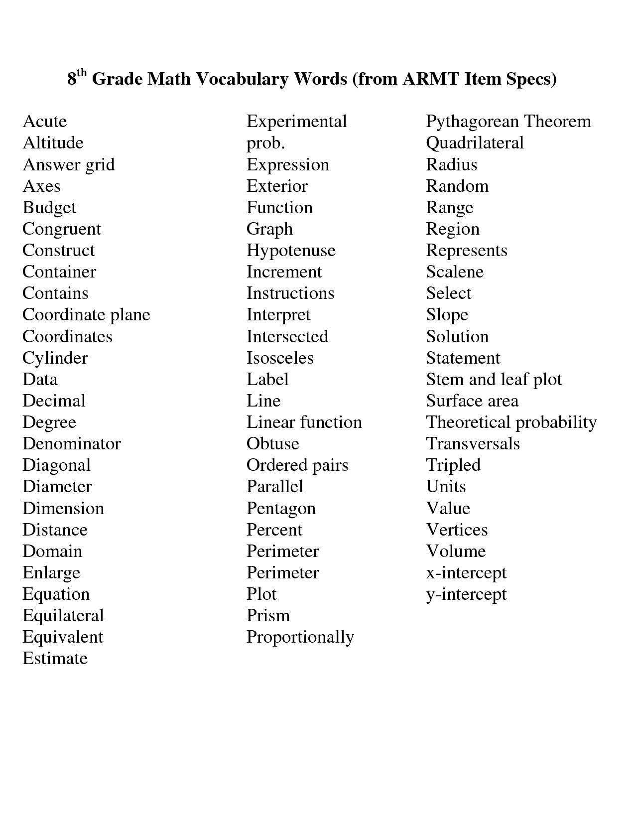 medium resolution of Lesson planning chart