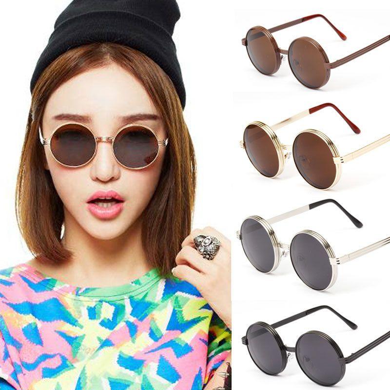 1c9d4e5e45 Moda caliente gafas de sol wayfarer con lente redondo desde china por mayor  baratos polarizadas 2015