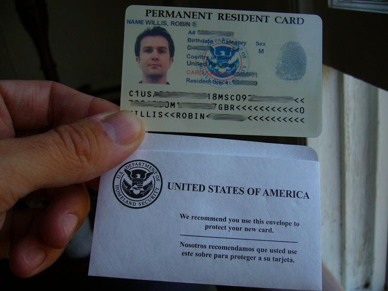 Home in 2020 (With images) Green cards, Passport online