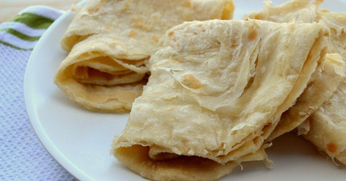 Kulinarischer Trip nach Trinidad
