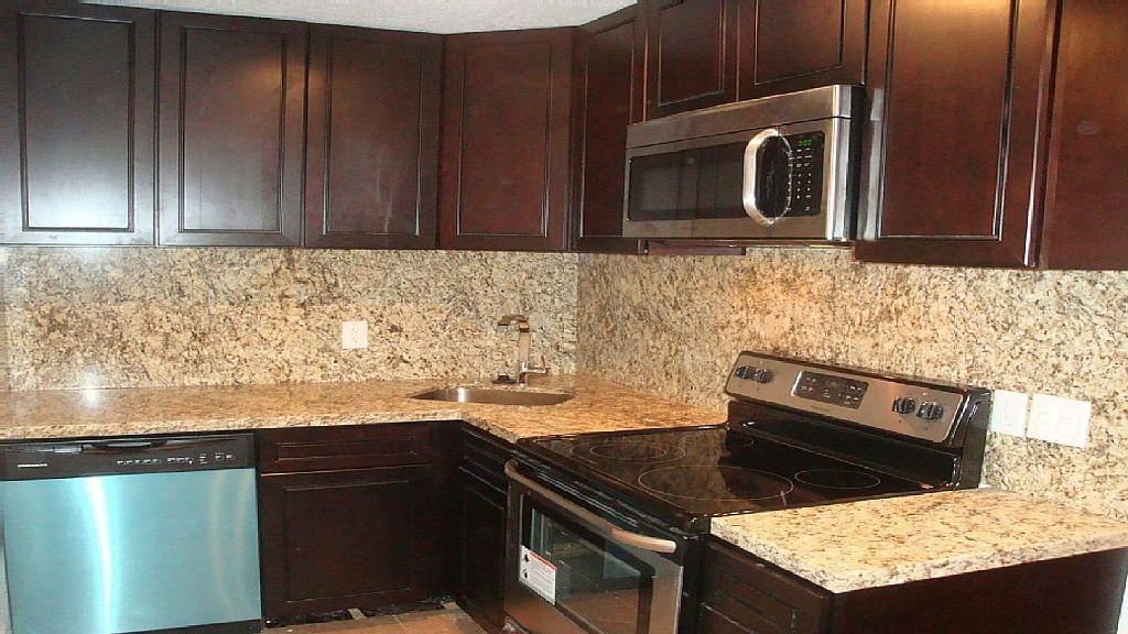 Villa vacation rental in Fort Lauderdale from VRBO.com! # ...