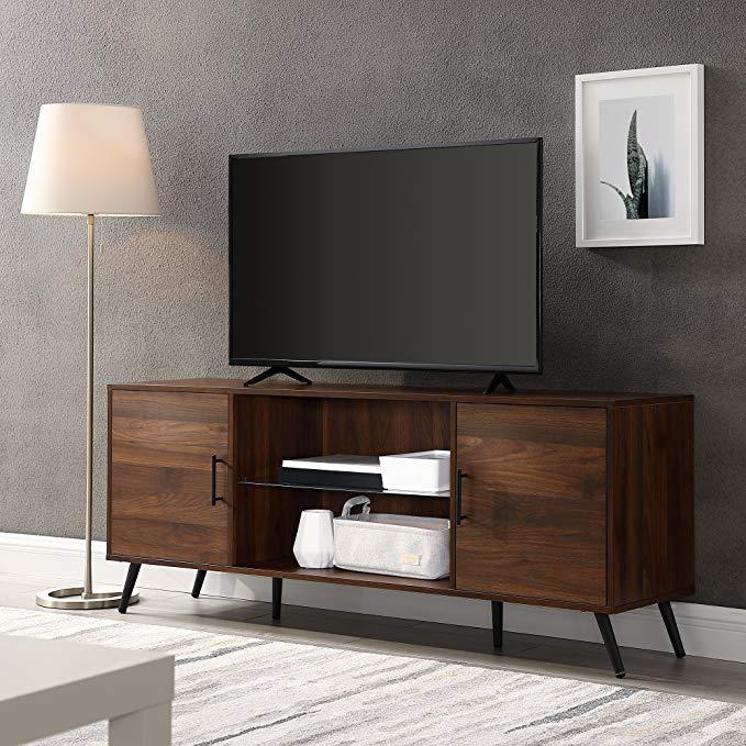 amazon walker edison furniture company mid century