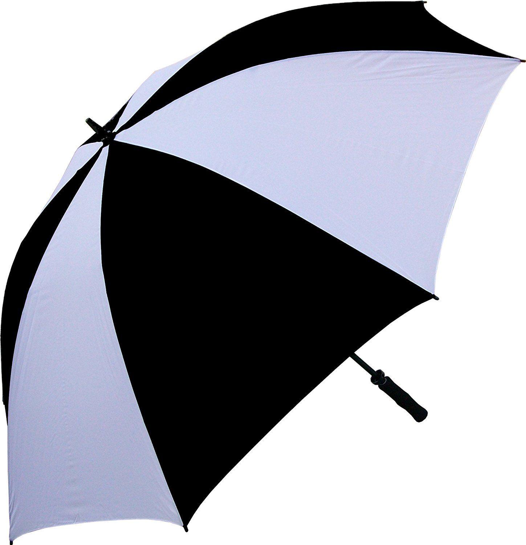 da9ca1508b53 Pin by Lucas jackson on favourite | Golf umbrella, Golf, Large umbrella