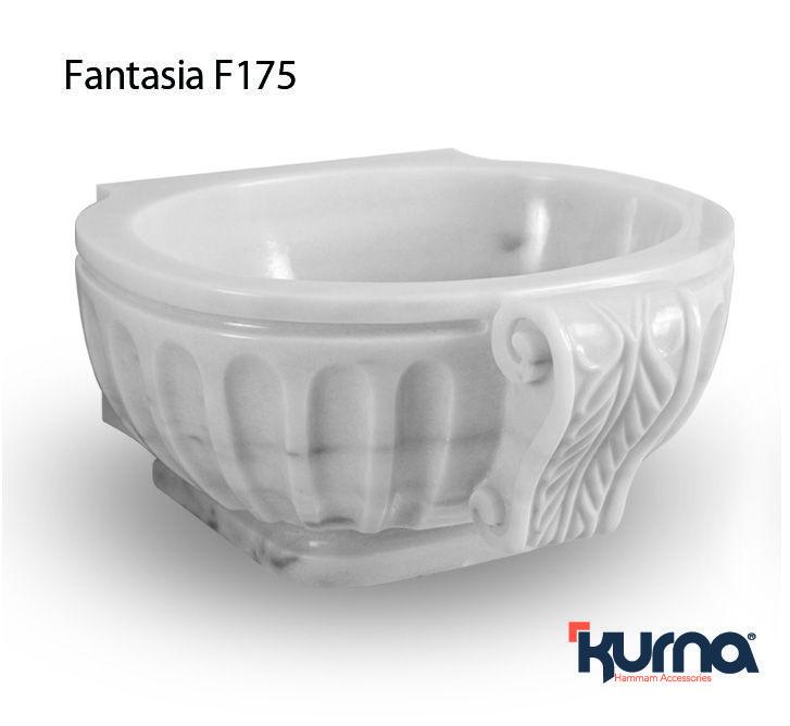 Fantasia  F175 #kurna
